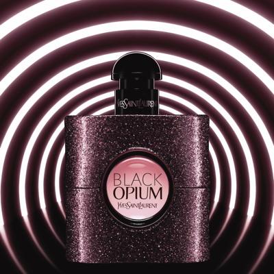 400_black-opium_01-2-1c2c7.jpg