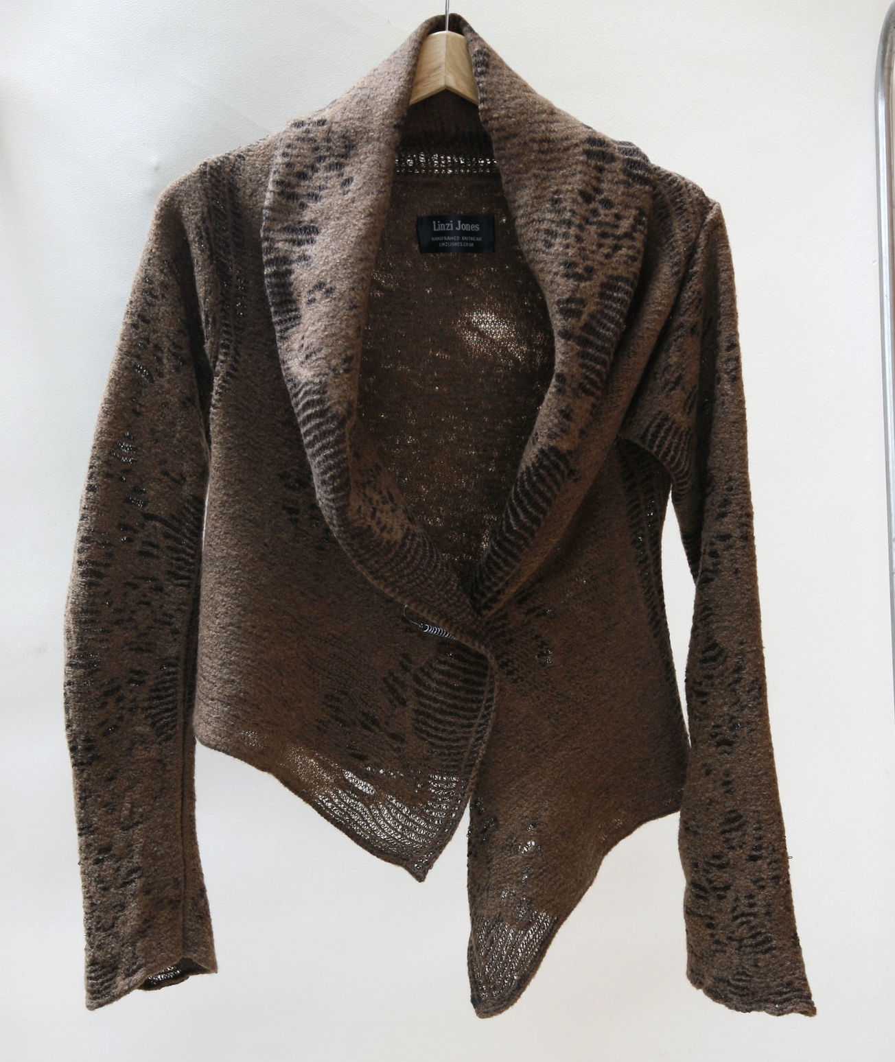 brown jacket.jpg