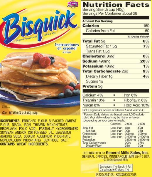 bisquick label.jpg
