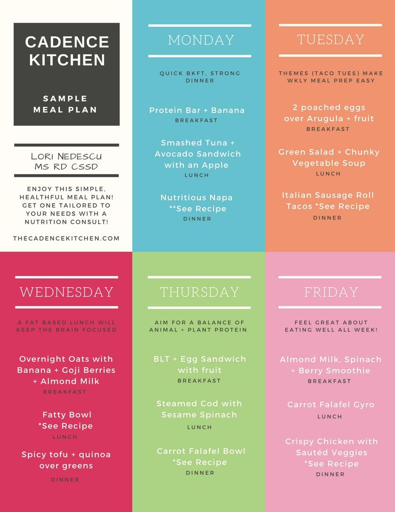 sample meal plan.jpg