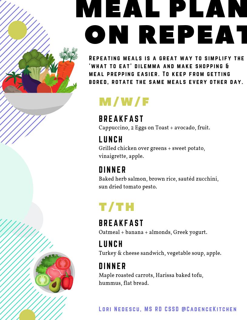 meal plan repeat.png