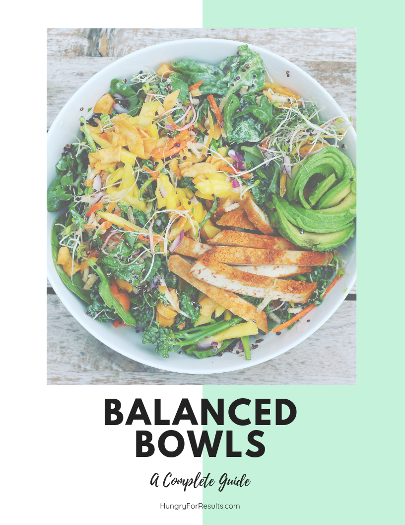 Make A Balanced bowl.png