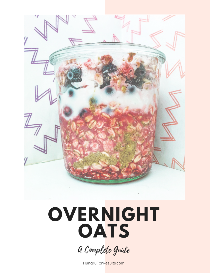 oat bowl.png