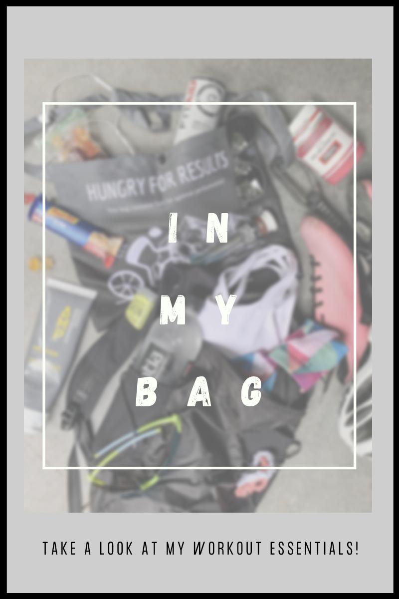 In My Bag.png