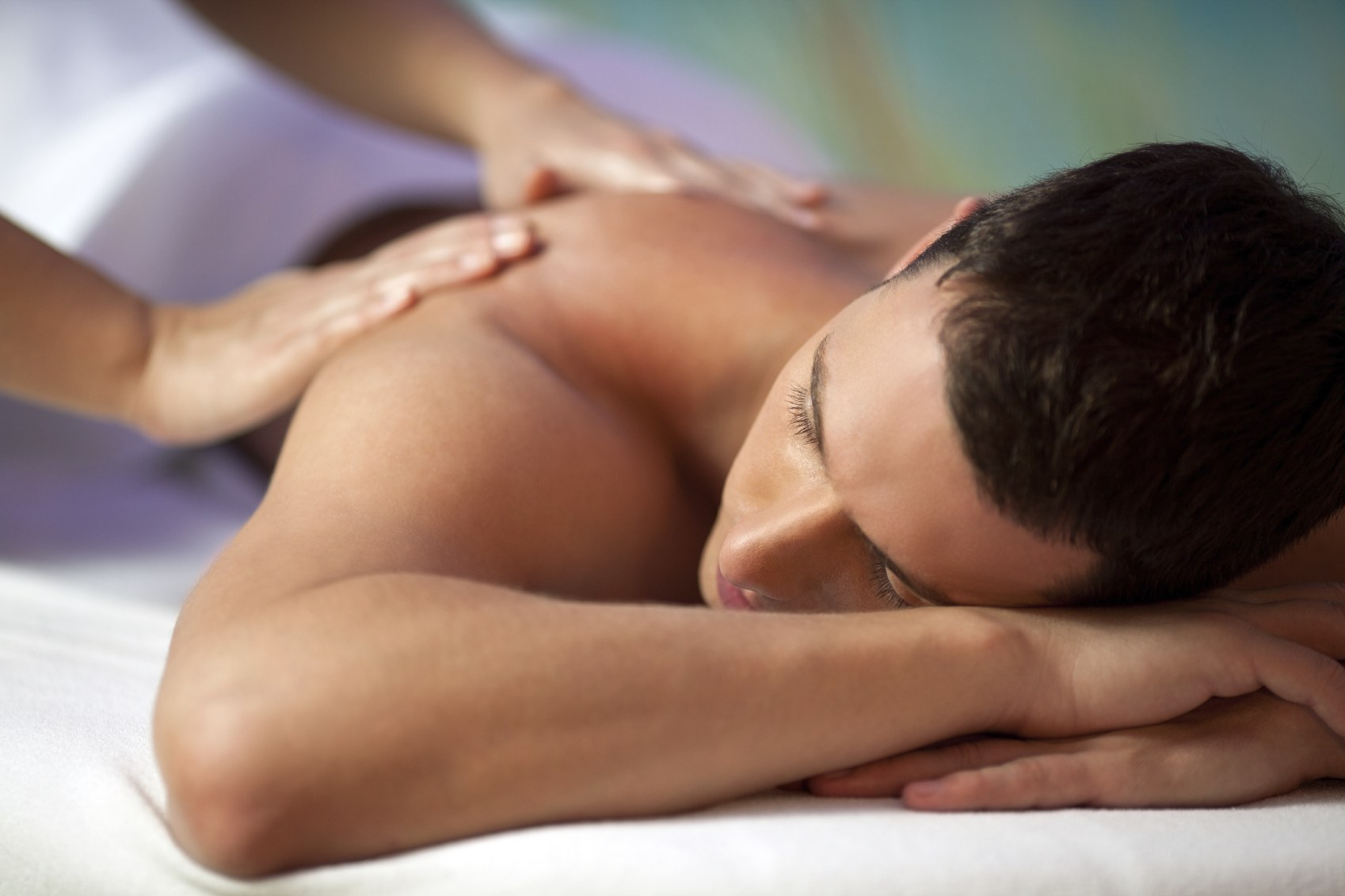 Integrated Mens Health Solutions_Integrated Massage Therapy