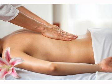 Integrated Mens Health Solutions_Lomi Lomi Massage