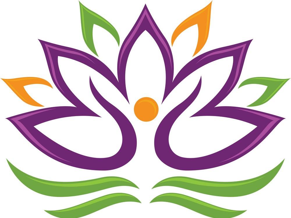 lotus-flower-logo-vector-6275600.jpg