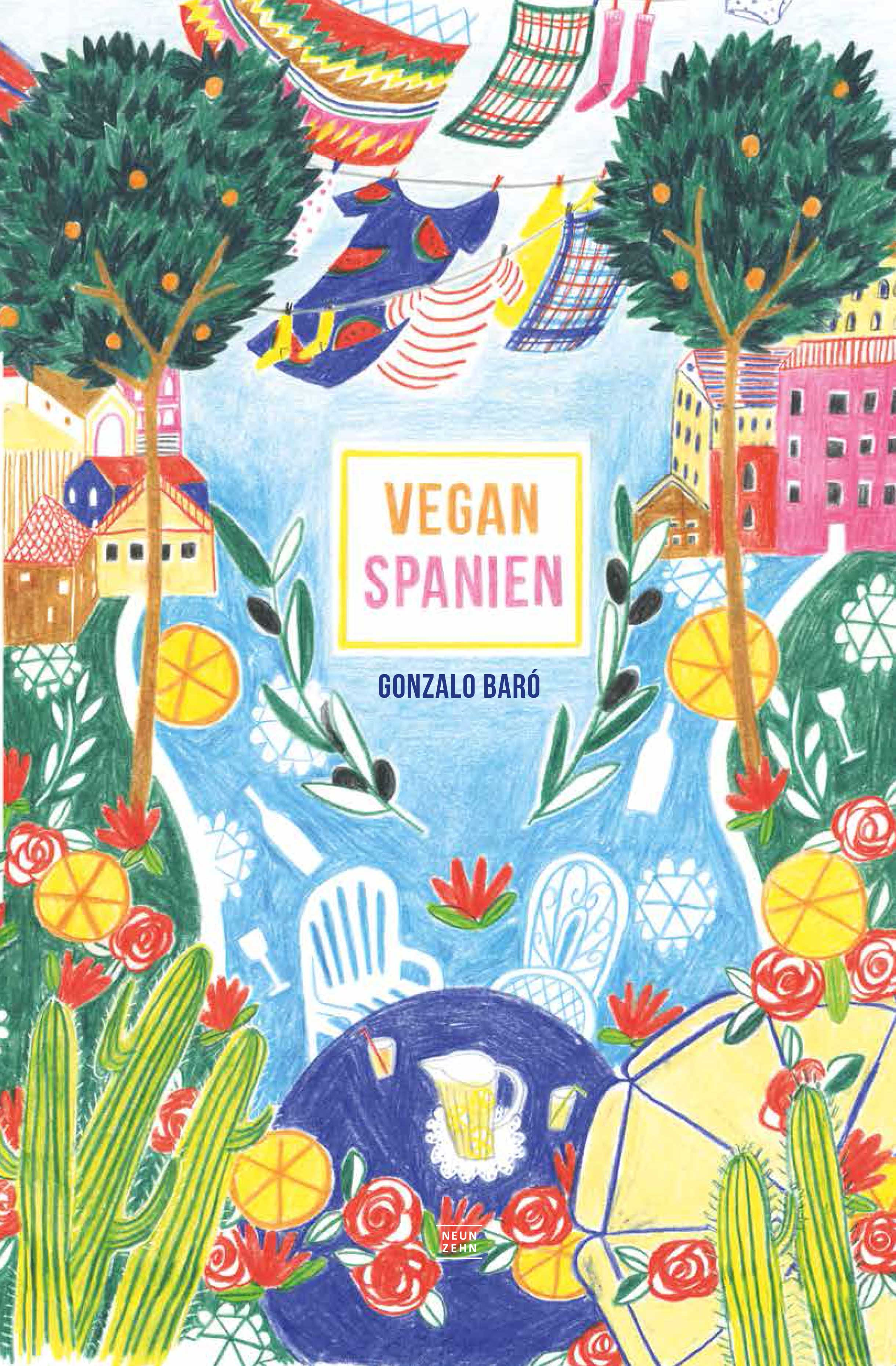 vegan-spanien-cover-preview.jpg