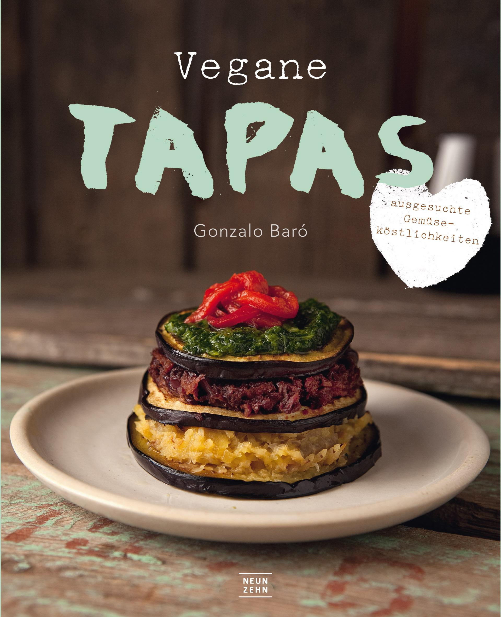 Vegane Tapas Cover.jpg