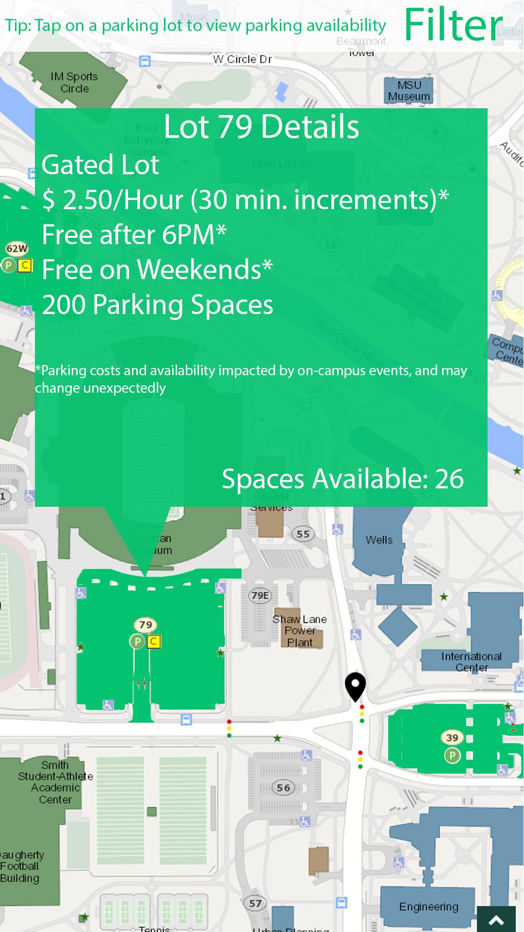 Find Parking Screen Lot Details.jpg