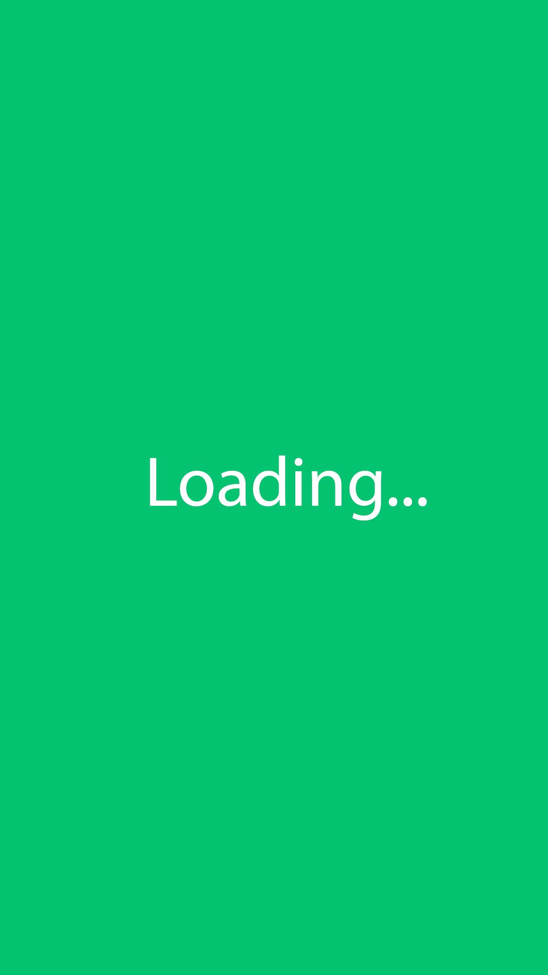 Loading Screen.jpg