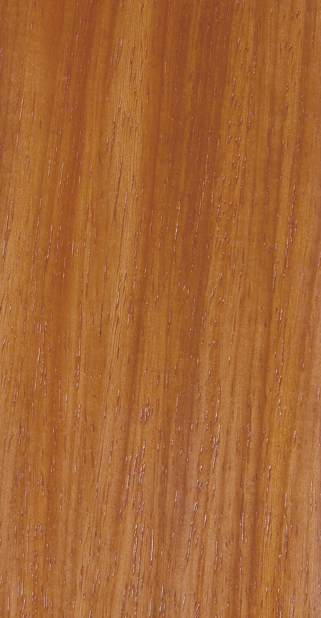 New Guinea Rosewood
