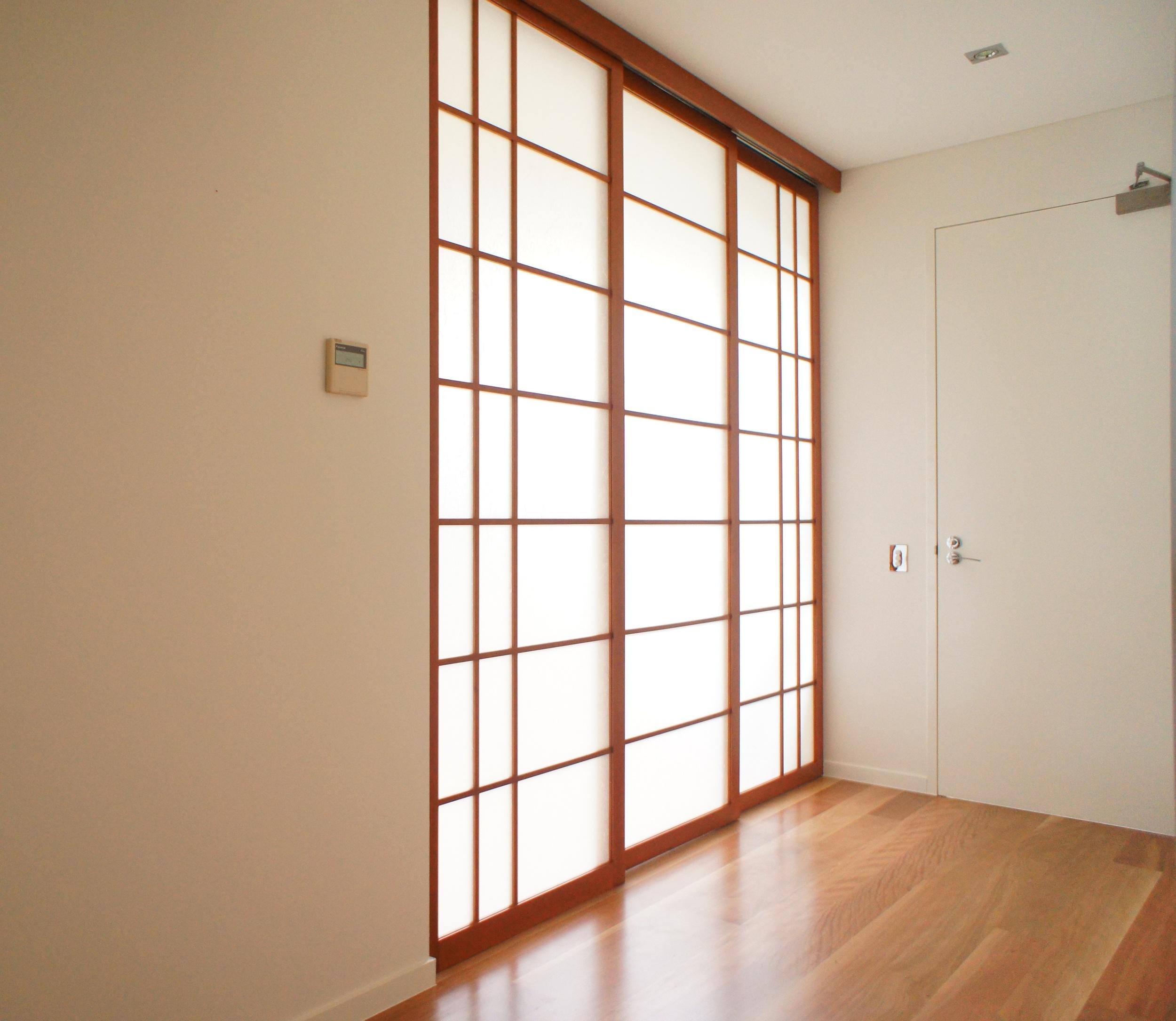 Asian Fusion - Doors.JPG