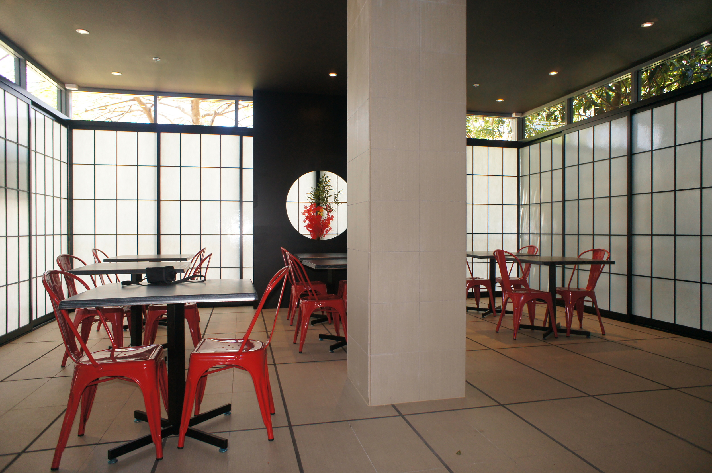 Classic - Interior.JPG