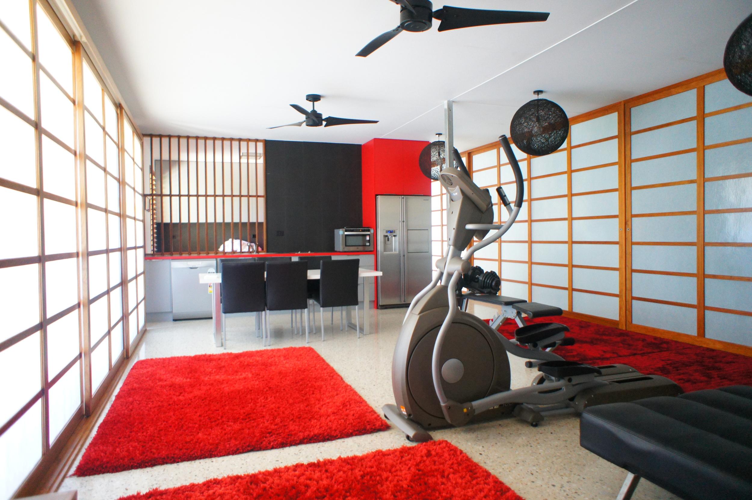 Modern - Gym.JPG
