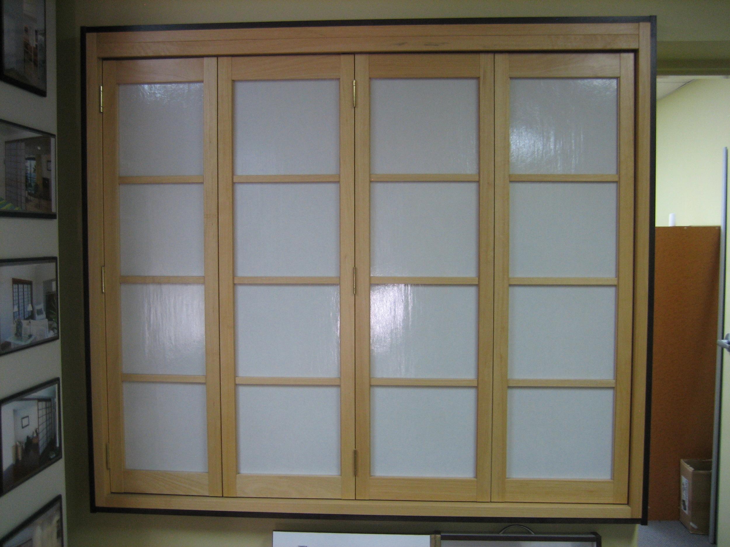 Modern - Window 2.jpg