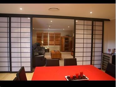 Shoji-Japanese-Screens-Curved-Screens-Bifold-Screens-and-Doors-400451-l-jpg.jpg