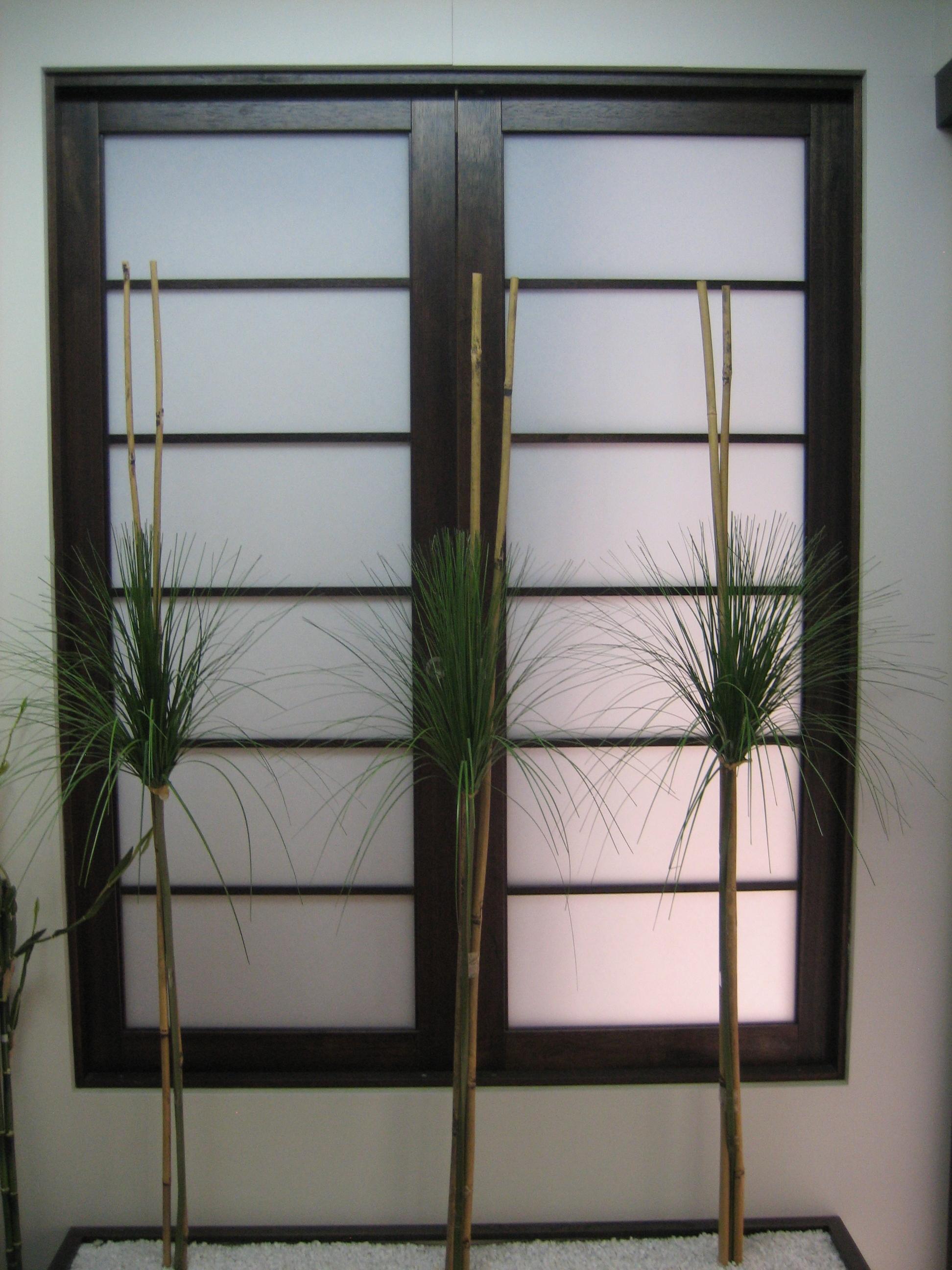Modern - Window.jpg
