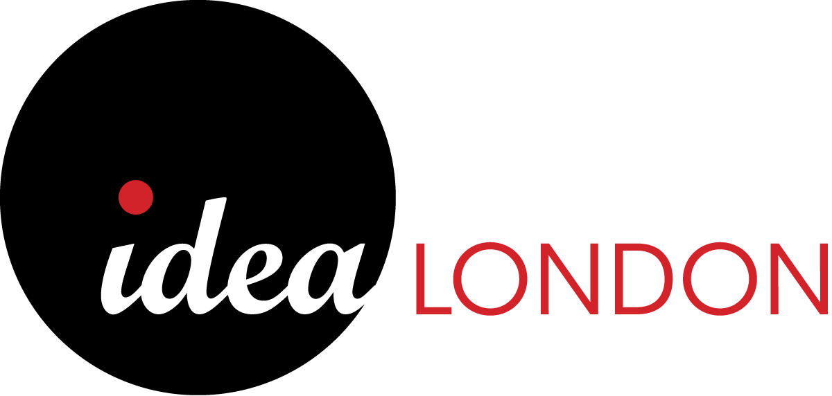http://www.idea-london.co.uk