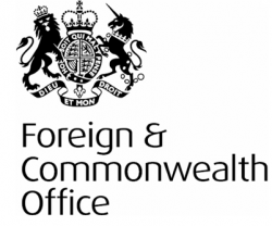 foreign__commonwealth_office-250x209.png