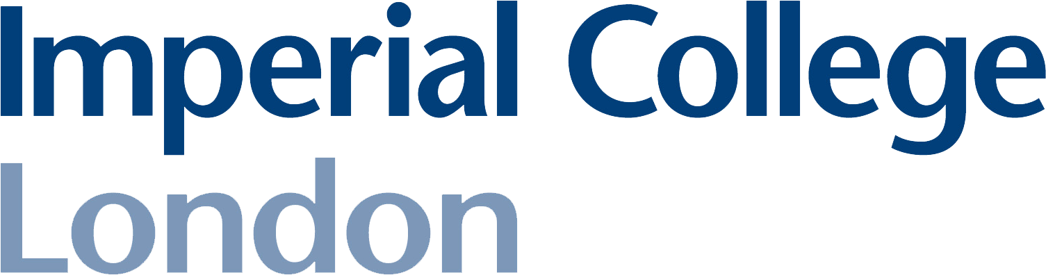 logo_imperial_college_london1.png