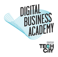digital-business-academy.png