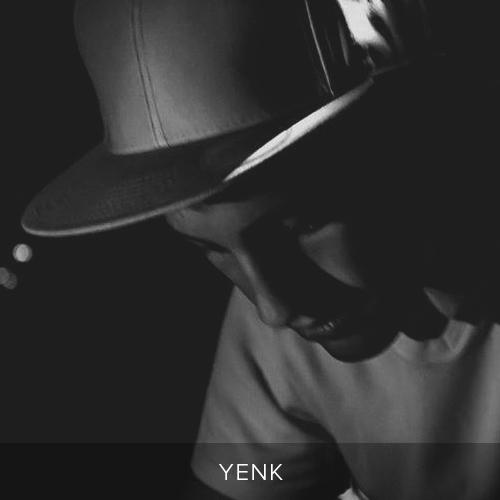 yenk.jpg