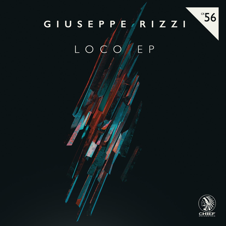 Giuseppe_EP.jpg
