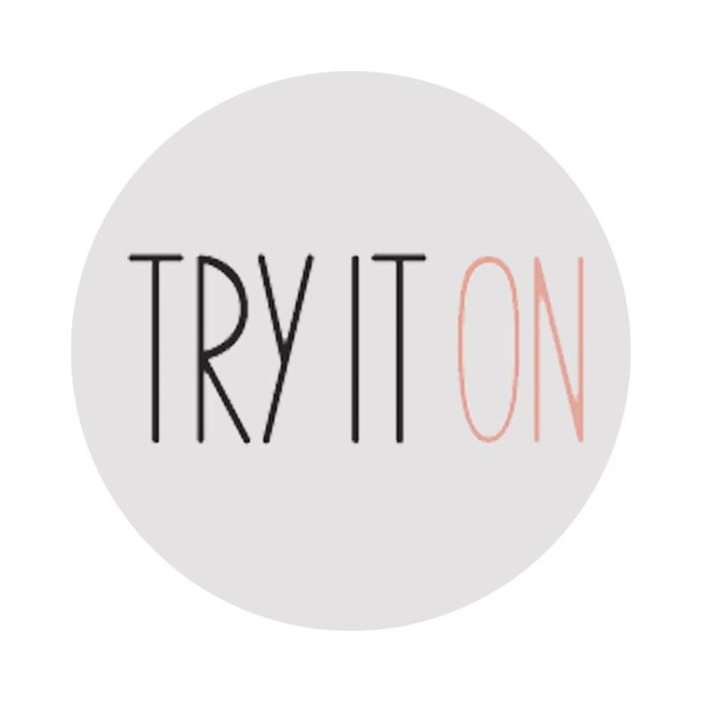 TryItOn.jpg