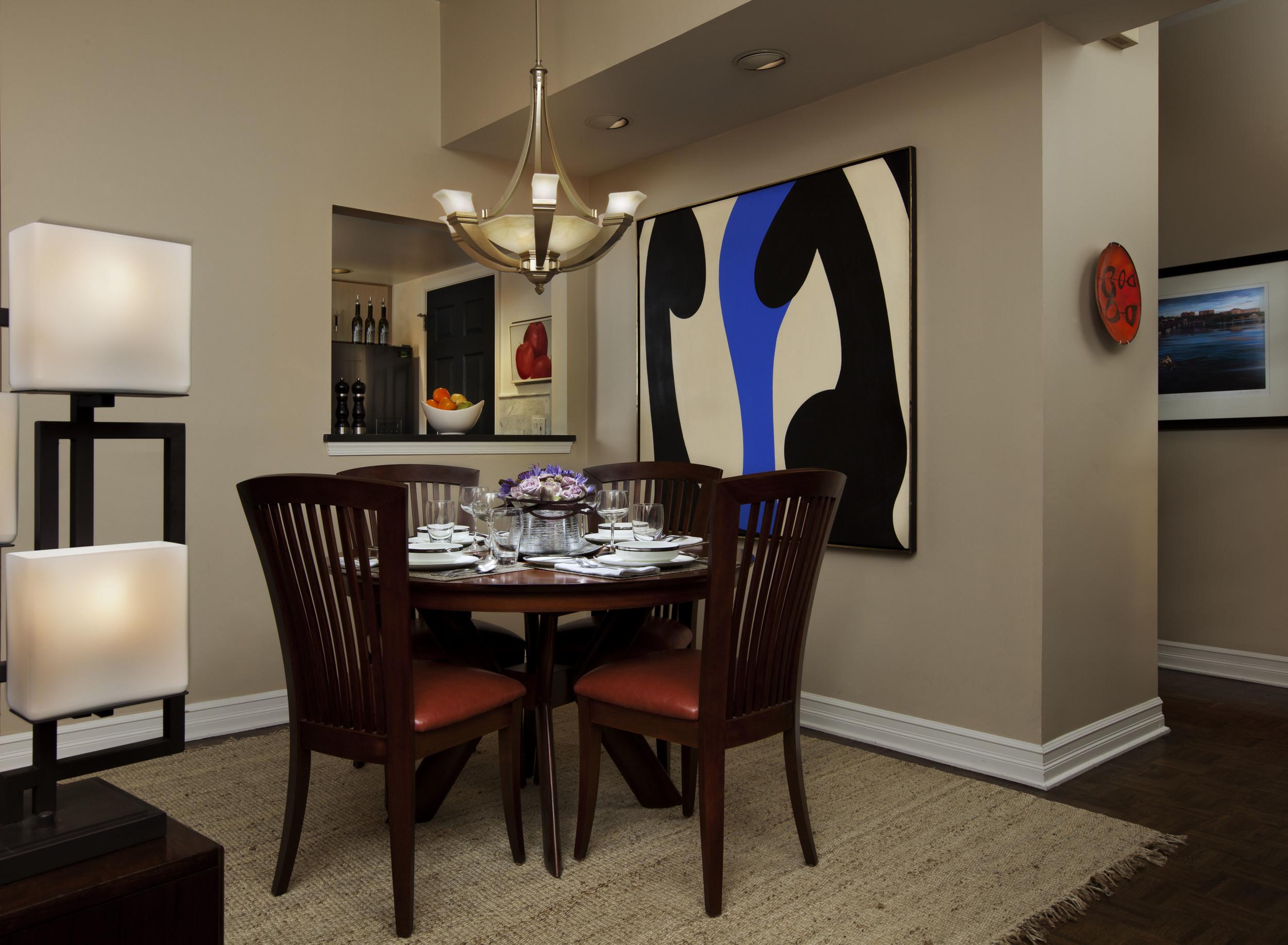 dining room crop.jpg