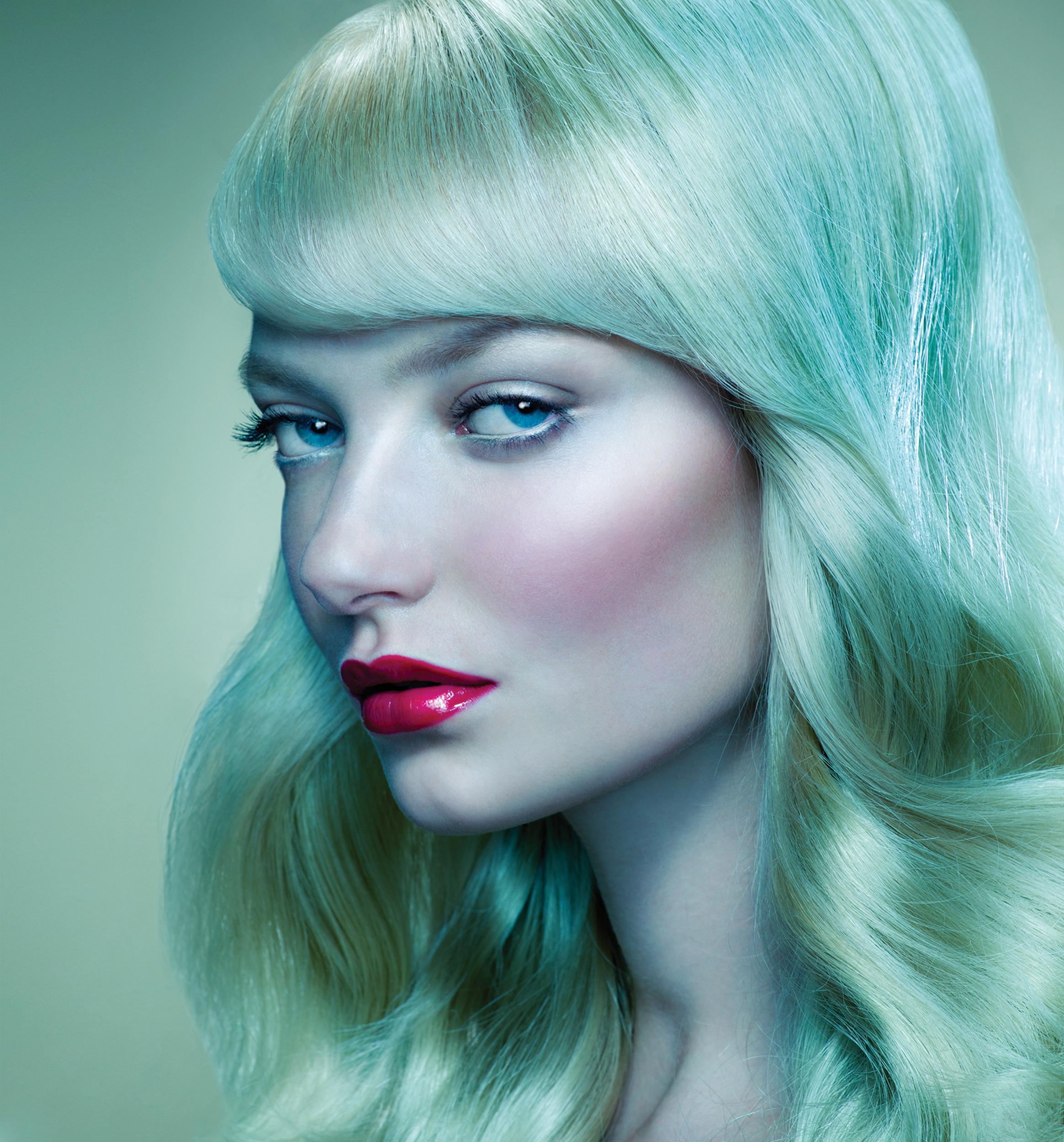 BeautyGreenFIX copy.jpg