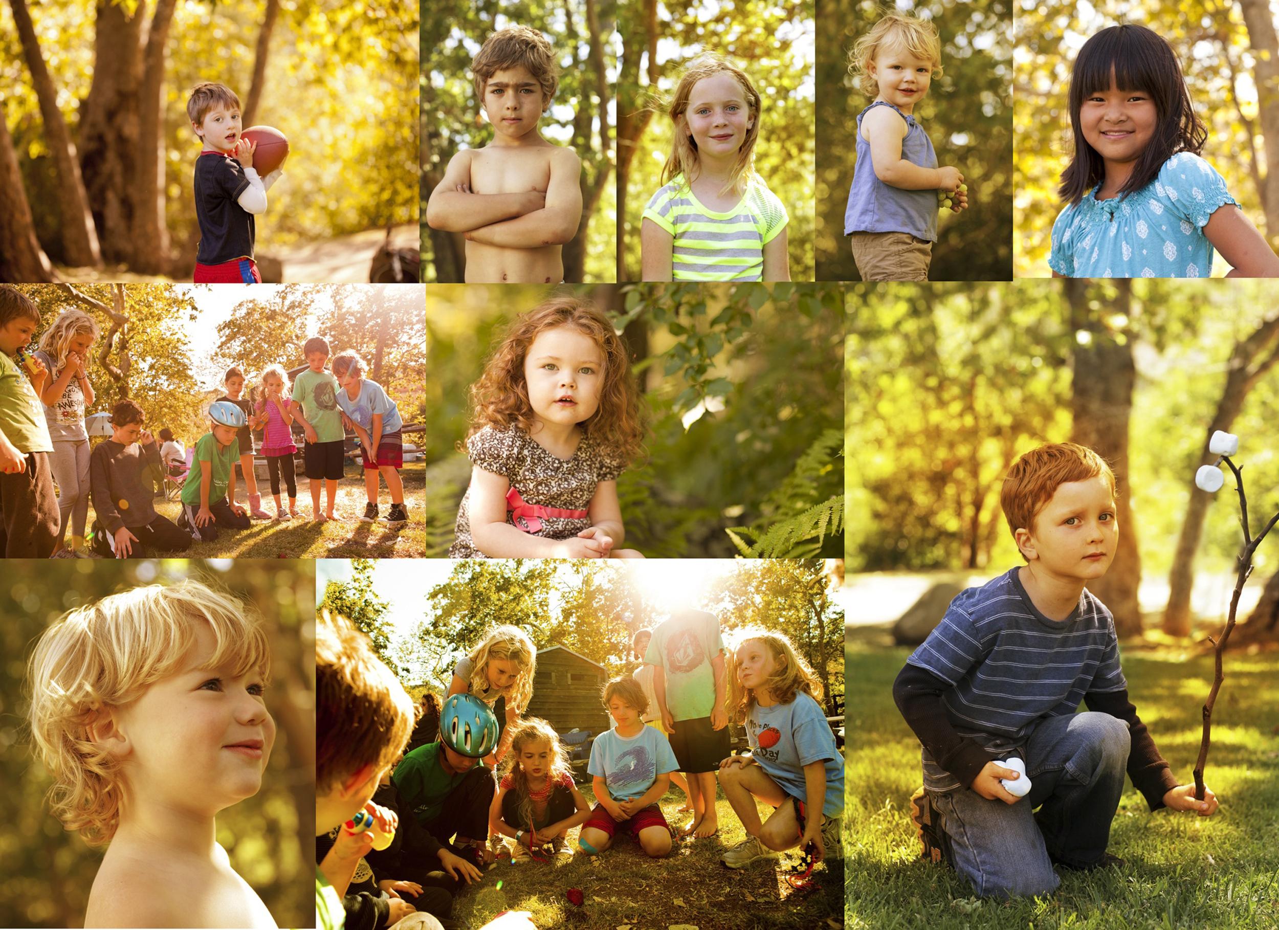 16_Lifestyle_Children_2.jpg