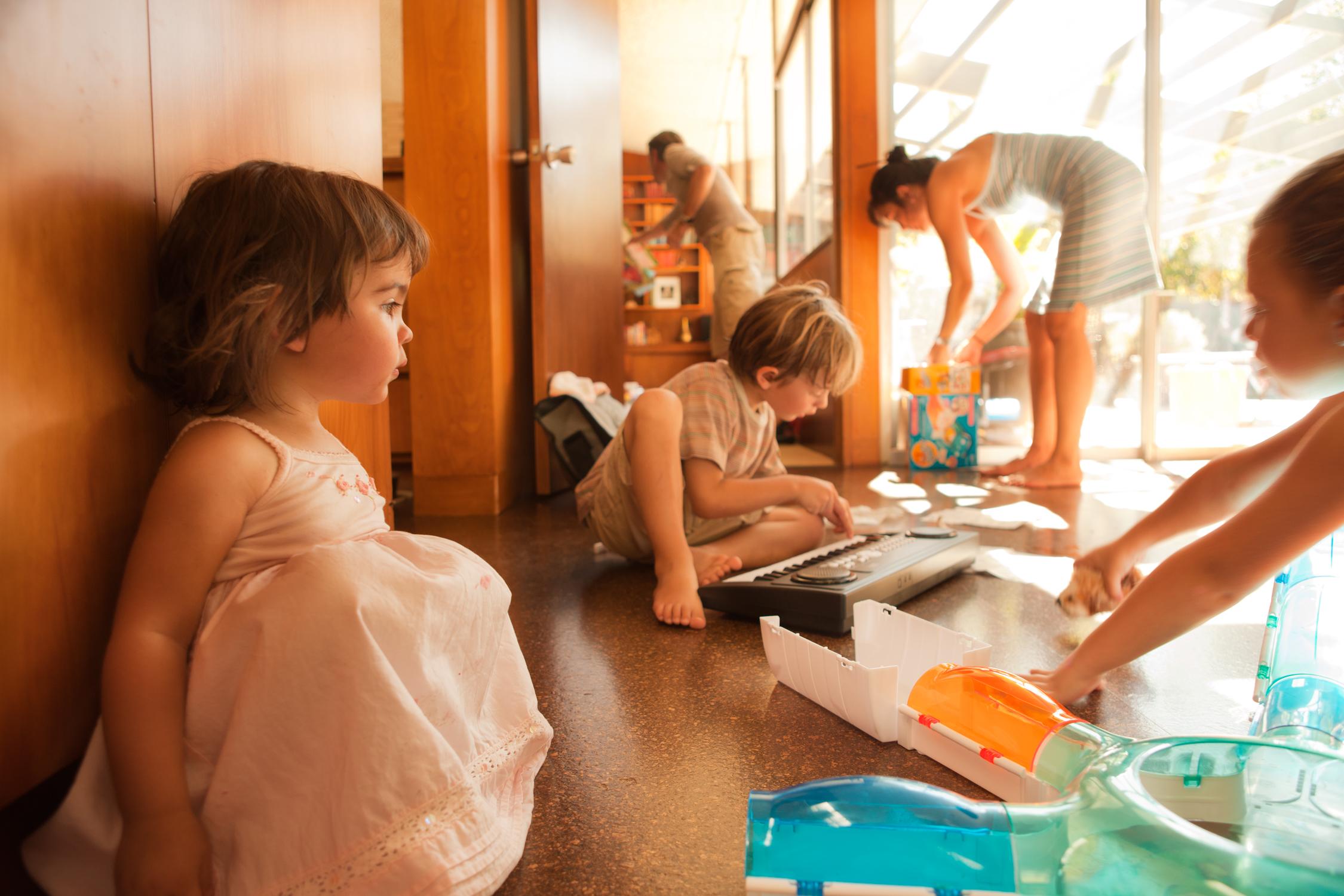 Kids_IMG_6916.jpg