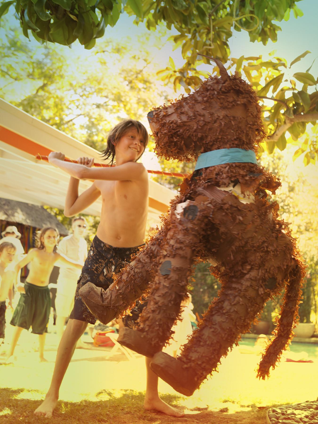 Scooby Pinata.jpg