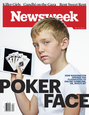 Newsweek_Gambling.jpg