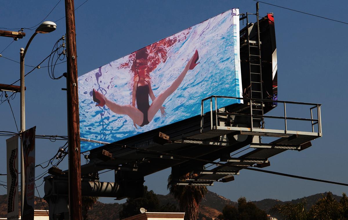 billboardformailer.jpg