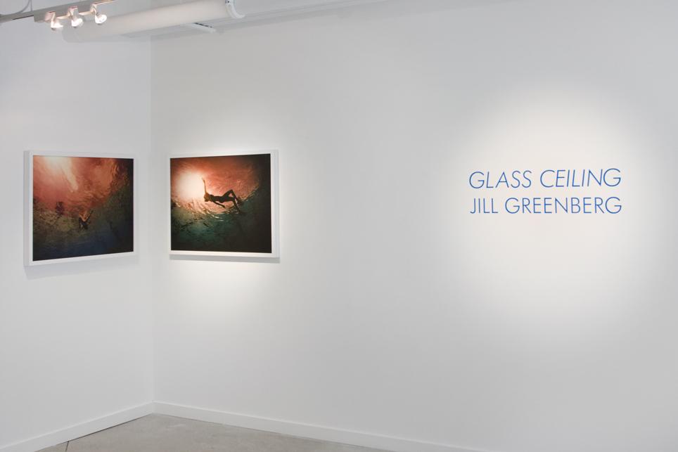 Jill-Greenberg-Glass-Ceiling-01.jpg