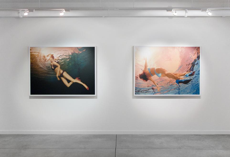 Jill-Greenberg-Glass-Ceiling-02.jpg