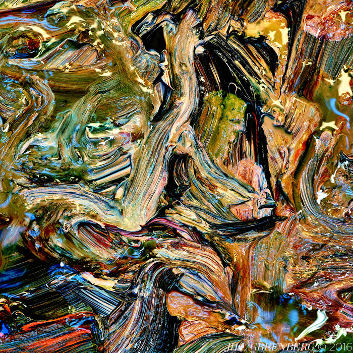 160222_painting_065_26053068774_o.jpg