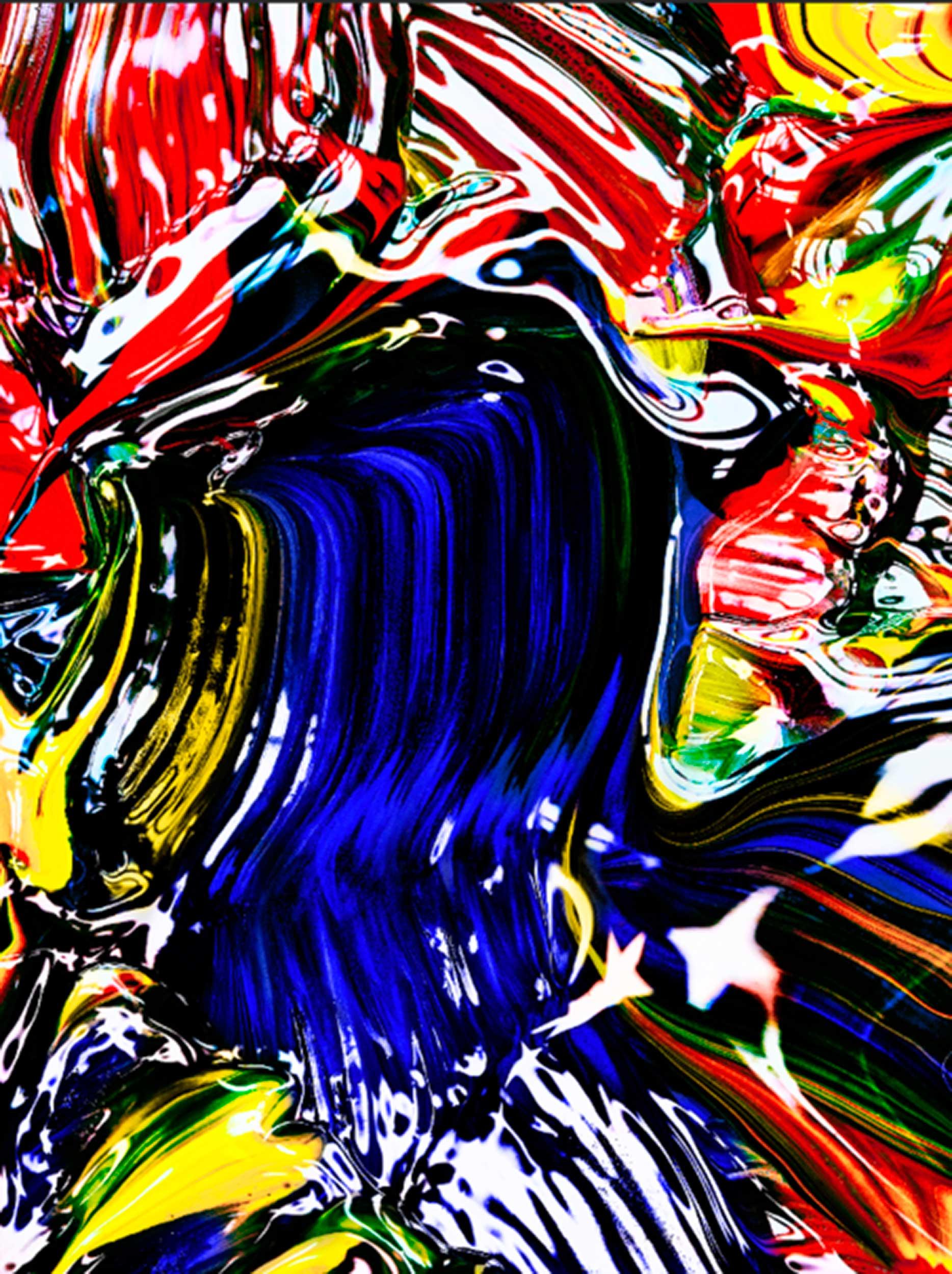 160202_Painting_061.jpg