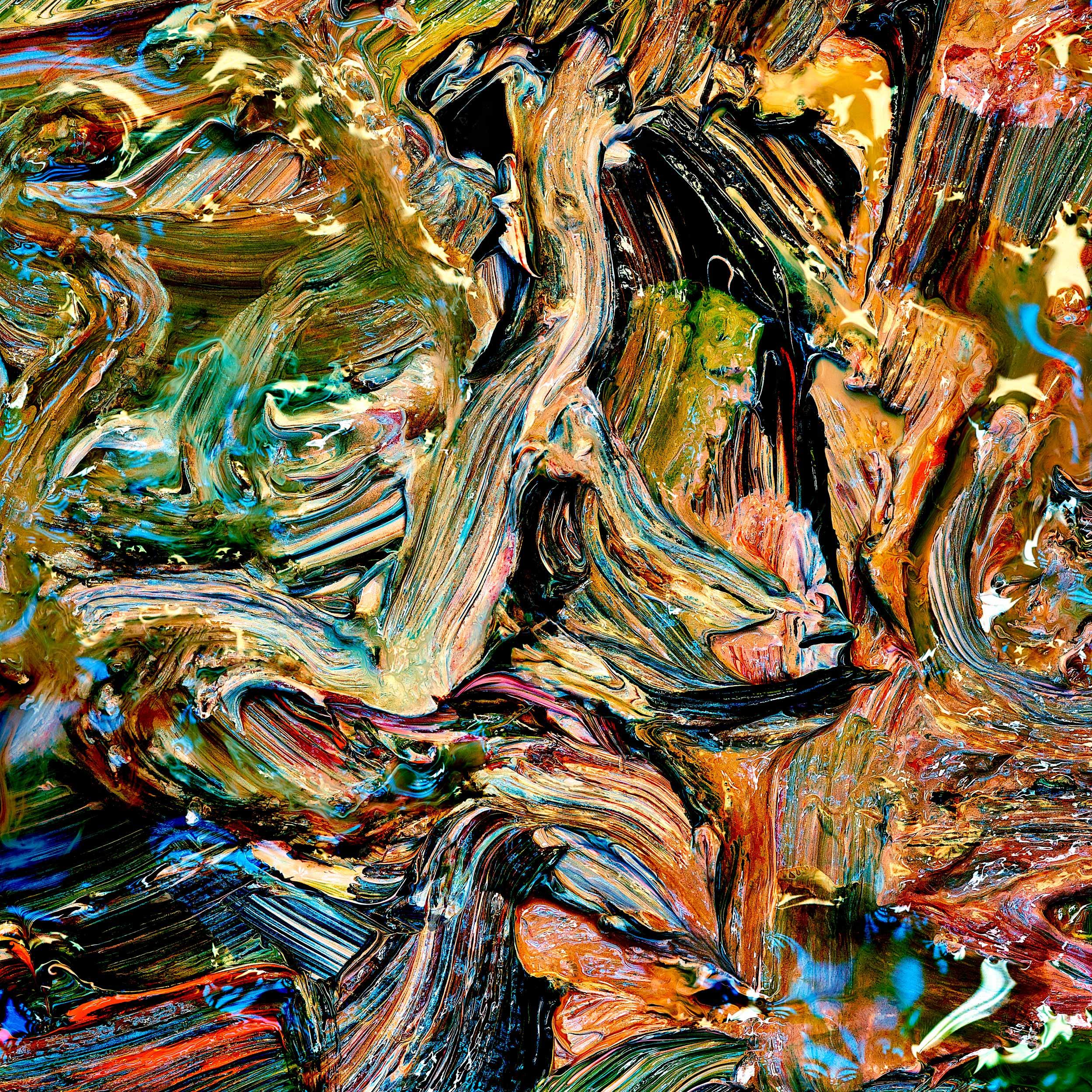fec9fcc67e58 ART — Jill Greenberg Studio