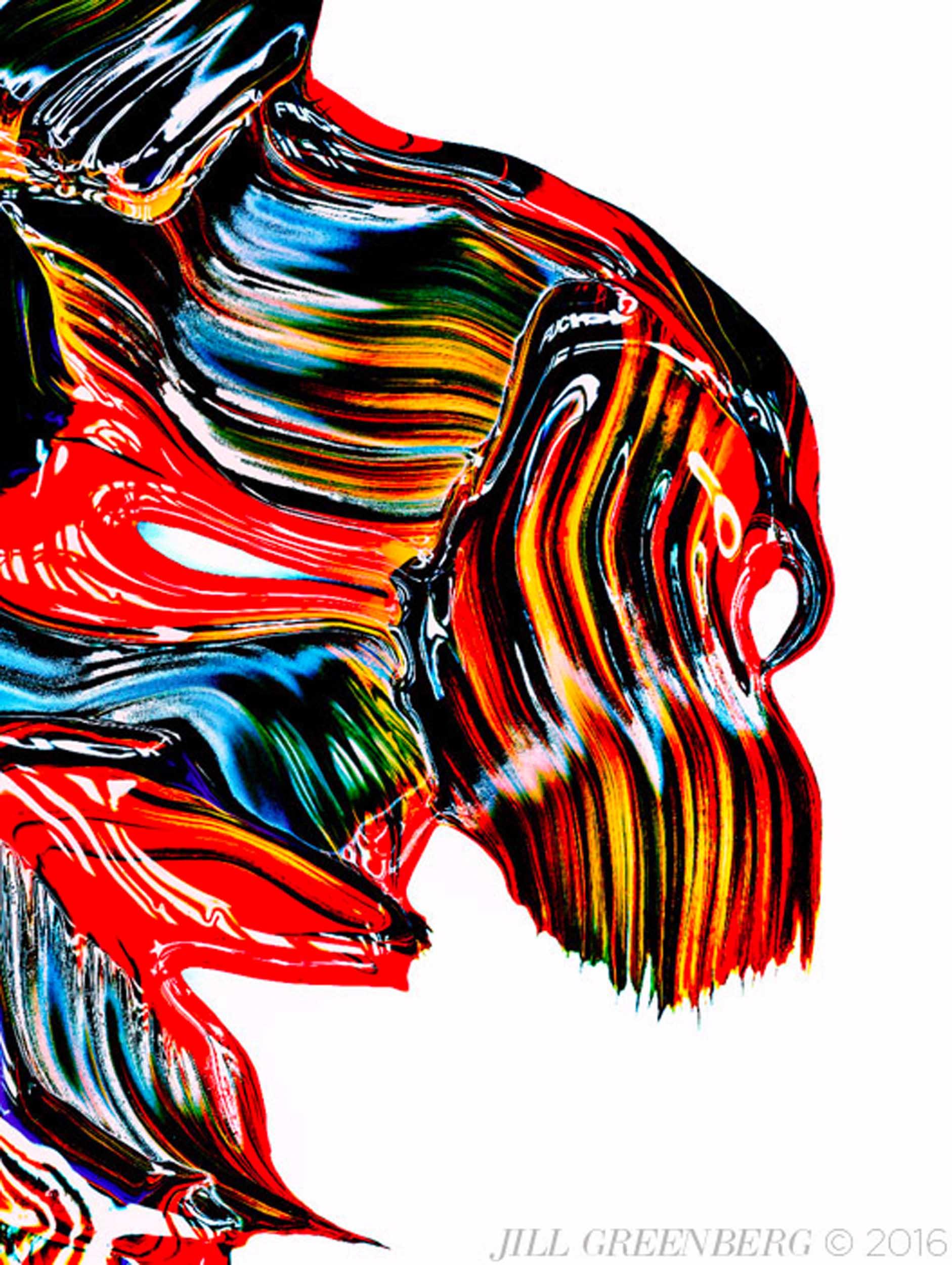 160502_Painting_137+copy.jpg