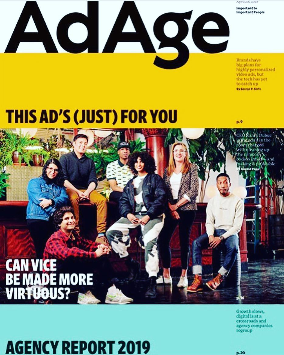 Ad_Age_Vice.jpg