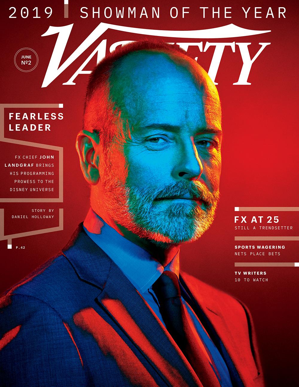 john-landgraf-showman-of-the-year-variety-cover (1).jpg