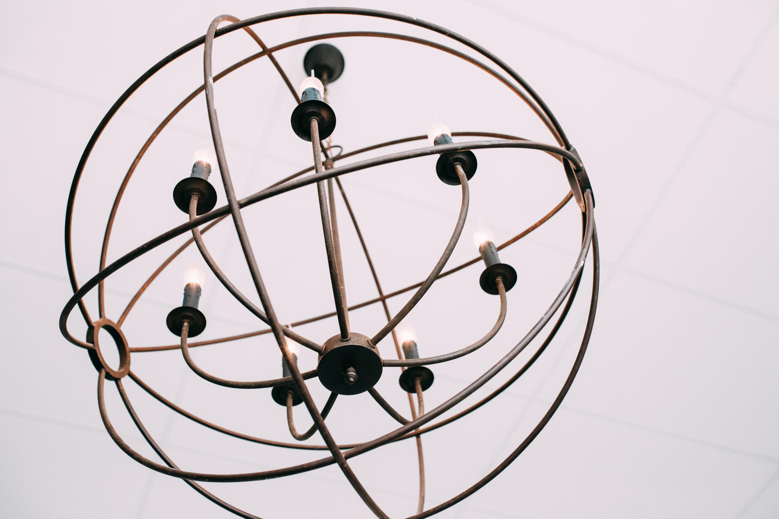 SculptBarreColour-166.jpg