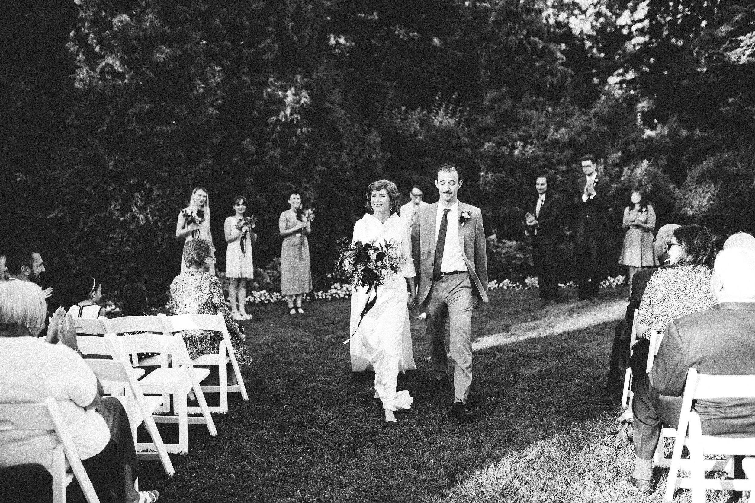 Heather Assaf Pantel Photography Martha Stewart Weddings Vancouver