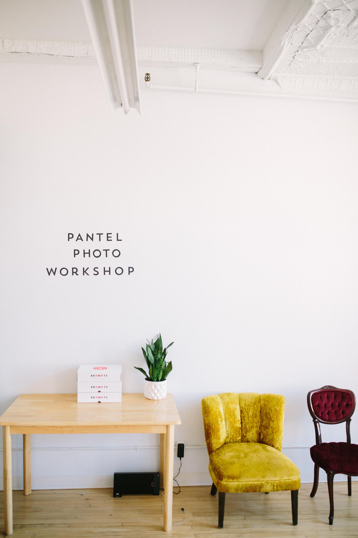 workshop2017-27.jpg