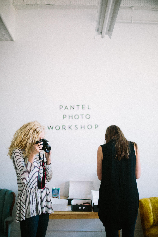 workshop2017-15.jpg