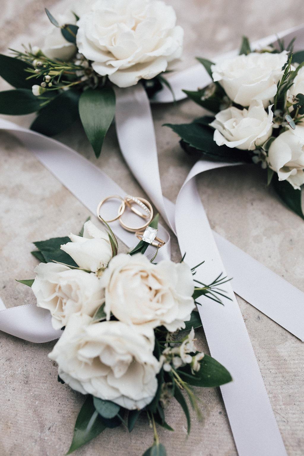 LauraDarcy.Wedding-21.jpg