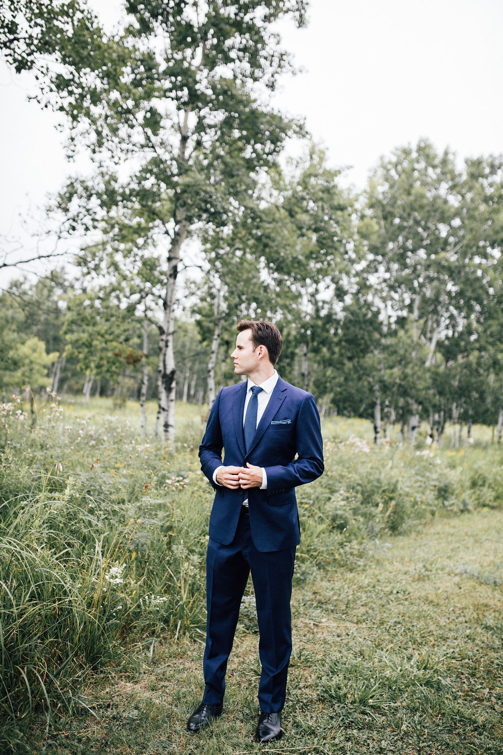 LauraDarcy.Wedding-51.jpg
